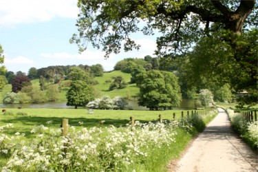 Things to do in Derbyshire area